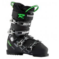 Rossignol AllSpeed Pro 100 Black