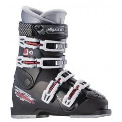 Alpina J4 Sport Fit