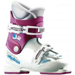 Alpina J2 Sport Fit