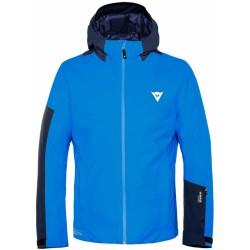 Dainese bunda lyžařská HP2M4 19/20 modrá