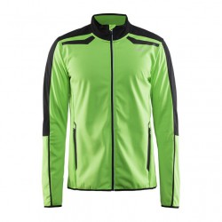 CRAFT Intensity Softshell