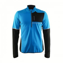Craft Cover Thermal Wind Top Men
