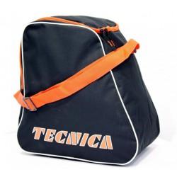 Tecnica Ski boot bag,...