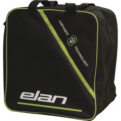 Elan Bag for Ski Boots and...