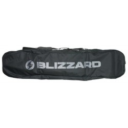 Blizzard Snowboard bag...