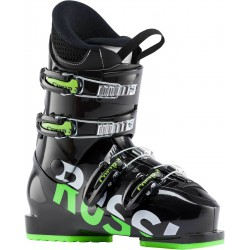 Rossignol Comp J4 - Black