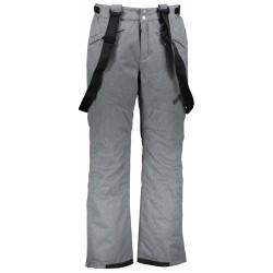 Pánské kalhoty Trimm...