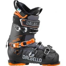 Dalbello PANTERRA 100